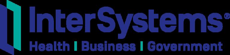InterSystems secured as Port Darwin FC Platium Sponsor