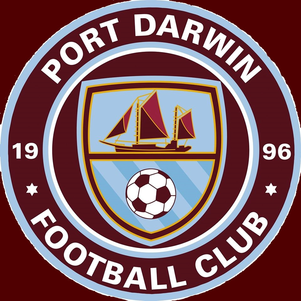 Port Darwin Football Club